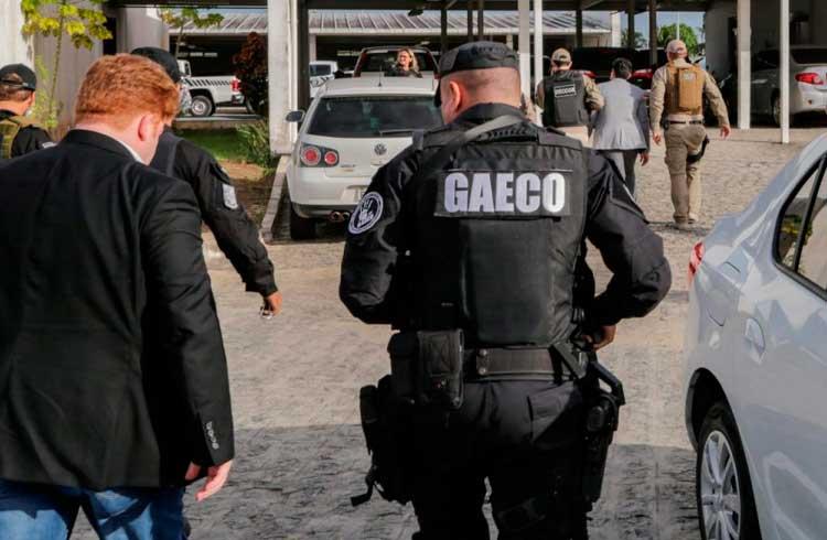 GAECO deflagra Operação Criptomoeda e suspende atividades de suposta pirâmide