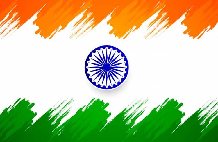 Governo da Índia volta a propor banimento de criptoativos no país