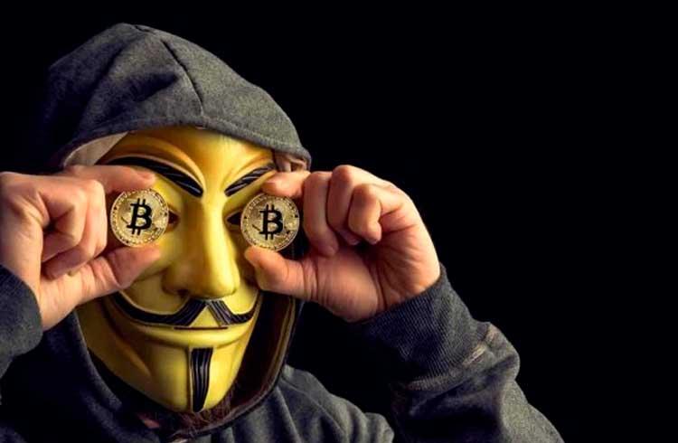 Hacker revela como invadiu carteira de Bitcoin de figura famosa