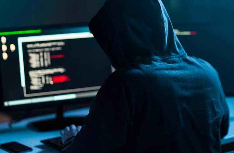 Hackers invadem sistema da Prefeitura do Rio de Janeiro e exigem pagamento em Bitcoin