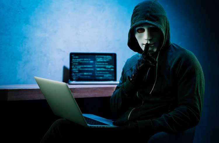 Hackers roubaram R$ 7,5 bilhões em criptoativos nos primeiros cinco meses de 2020