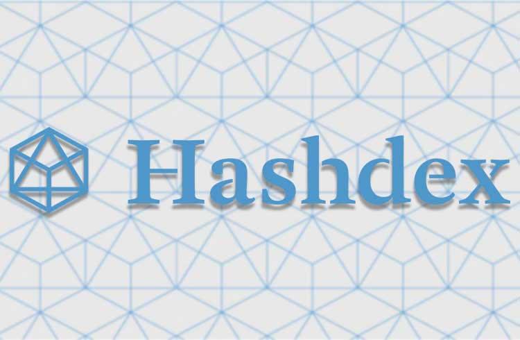 Hashdex faz rebalanceamento do índice HDAI; Confira como fica