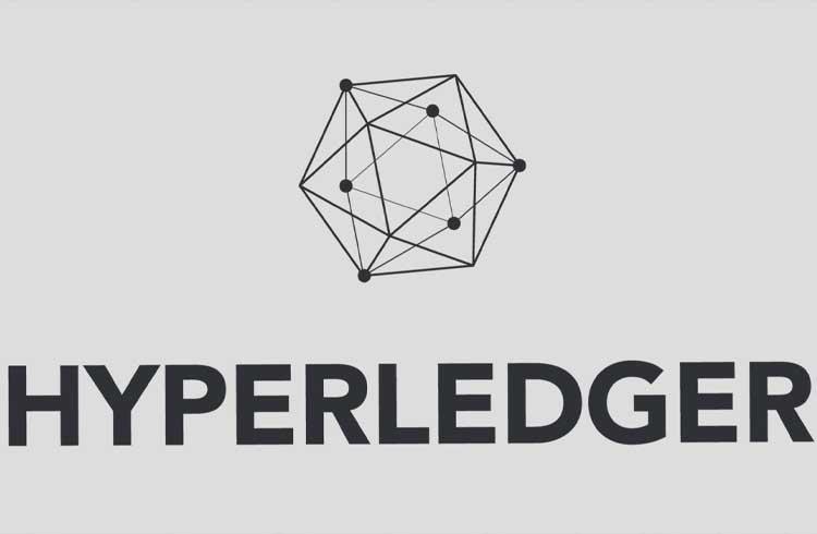 Hyperledger anuncia adesão de oito novas empresas globais