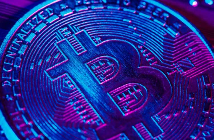 Iniciativa propõe automatizar transações de Bitcoin