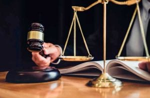 Justiça nega recurso e condena exchange brasileira a devolver Bitcoin de cliente