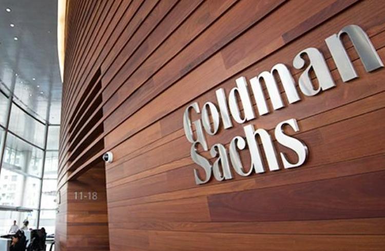 Kraken emite relatório questionando avaliação do Goldman Sachs sobre Bitcoin