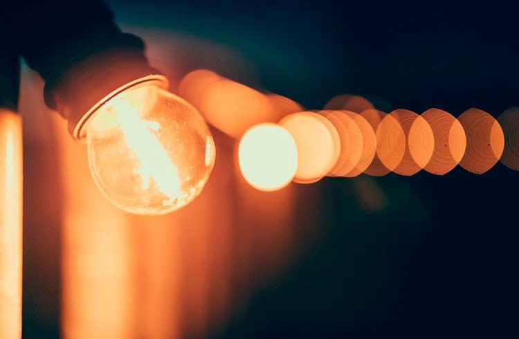 Light é vítima de ransomware e resgate cobrado é de R$ 35 milhões em Monero