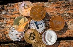 Mercado Bitcoin e ABCripto falarão sobre criptomoedas após o coronavírus nesta quarta-feira