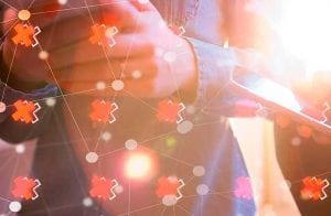 Mercado global vê aumento do interesse em criptomoedas à medida que os sites de apostas em criptomoedas prosperam
