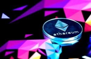 Mineradores de Ethereum dividem taxa de R$ 11 milhões paga por engano