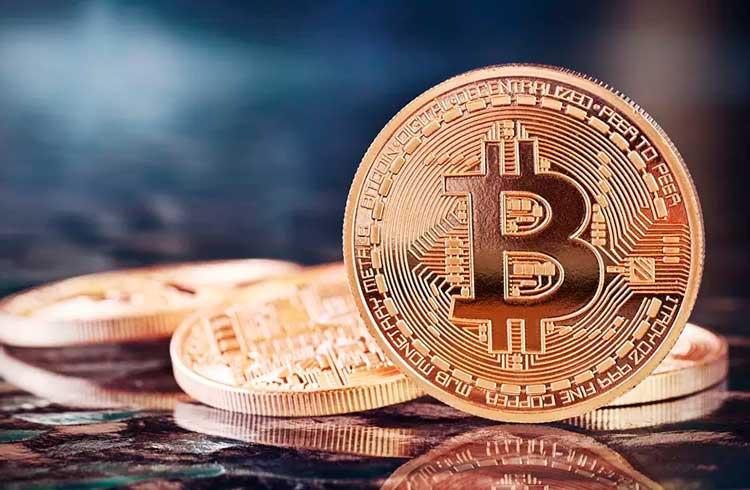 Mineradores iniciam venda de 9.000 BTC e Bitcoin pode entrar em queda