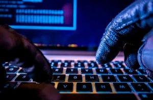 Não cai nessa: Hackers lançam ferramenta falsa para descriptografar arquivos