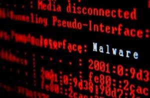 Nova falha em processadores Intel que pode ser usada para minerar criptomoedas é revelada