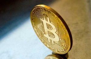Novo ETF de Bitcoin é proposto, mas não impacta o mercado