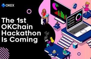 OKEx anuncia hackathon com prêmio de até R$ 50.000 e brasileiros podem participar