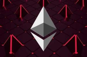 Pirâmide financeira move quase R$ 1 bilhão em Ethereum