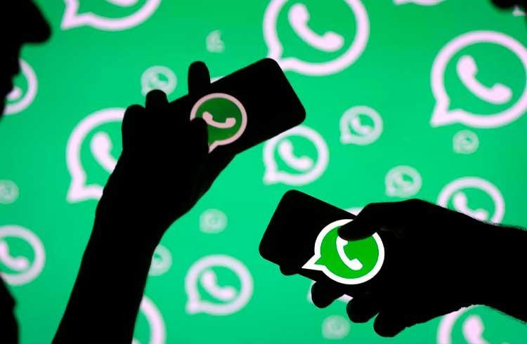 Por que grandes bancos ficaram de fora do sistema de pagamentos do WhatsApp?