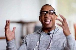 Rapper Ja Rule aposta em monetizar artistas da música com criptomoedas