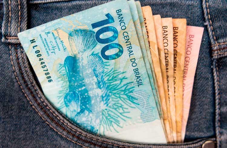Saque emergencial do FGTS: confira dicas para utilizar o dinheiro