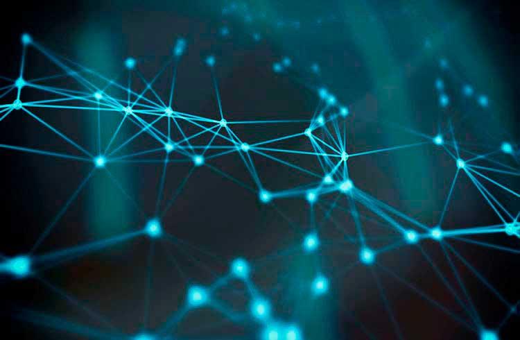 Segunda maior gestora de ETFs do mundo inicia testes para digitalização de ativos