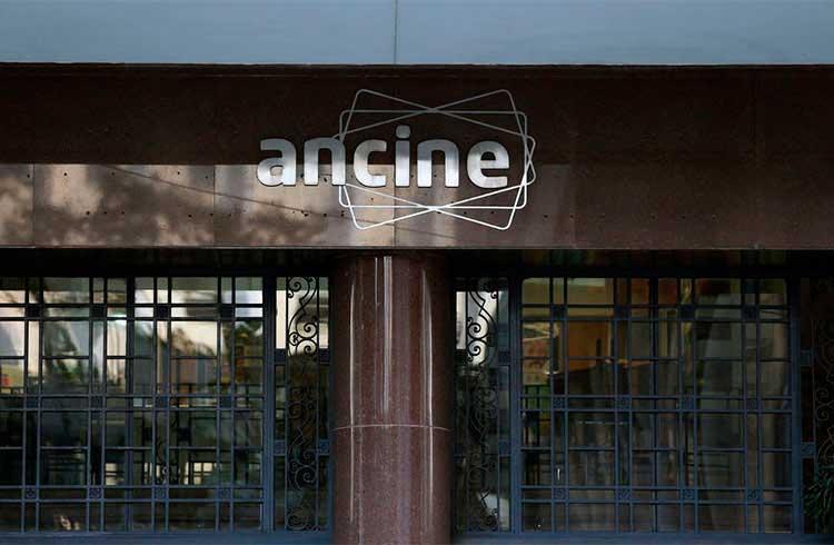 Tribunal de Contas da União fala sobre inclusão de blockchain na estrutura da Ancine