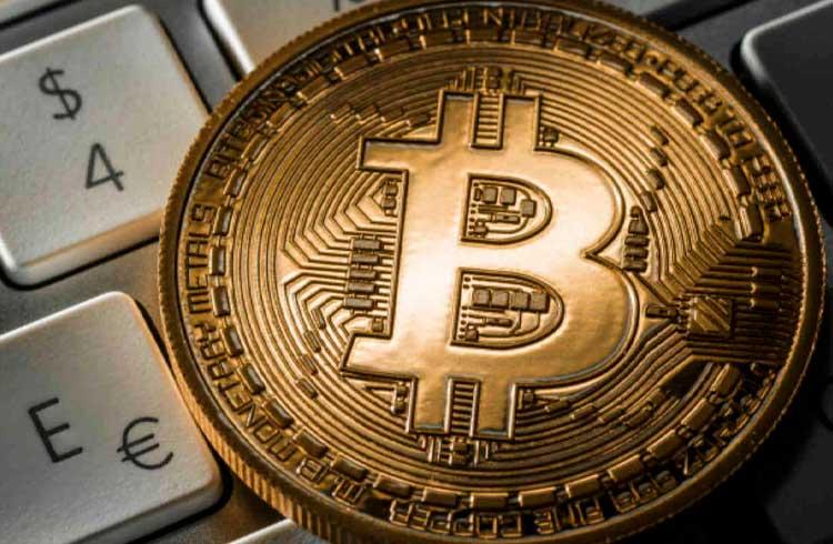 TV pública de Portugal educa crianças em quarentena sobre Bitcoin e criptomoedas