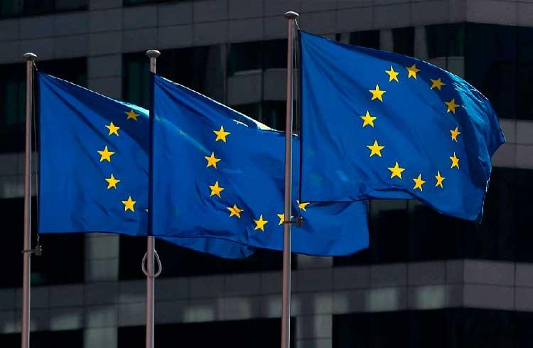 União Europeia está preparando regulamentação para mercado de criptoativos
