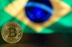 Volume de Bitcoins negociados no Brasil cresce 50% em maio