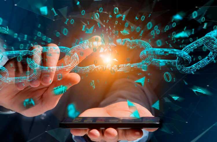 Webinar de organização ligada ao MCTIC vai debater uso de Blockchain pelo Governo