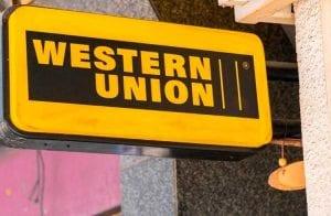 Wester Union planeja comprar a MoneyGram, parceira da Ripple