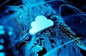 3 Ações de computação em Nuvem na onda do Hype