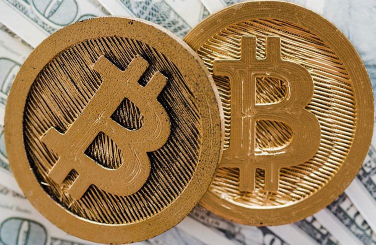 BTCQ terá paridade com Bitcoin na Stratum, afirma Rocelo Lopes