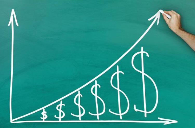 Mercado Bitcoin liquida primeiro título tokenizado com rentabilidade de 409% do CDI