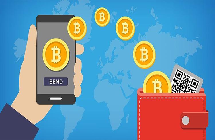 Reforma tributária impactará uso criptomoedas como meio de pagamento