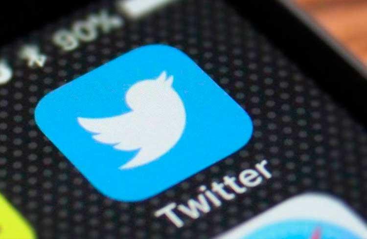 Após o ataque ao Twitter, Internet de propriedade do usuário é necessidade absoluta