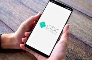 Banco Central antecipa lançamento do PIX para outubro