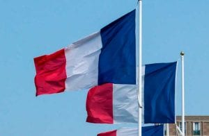 Banco Central da França começa a desenvolver sua moeda digital