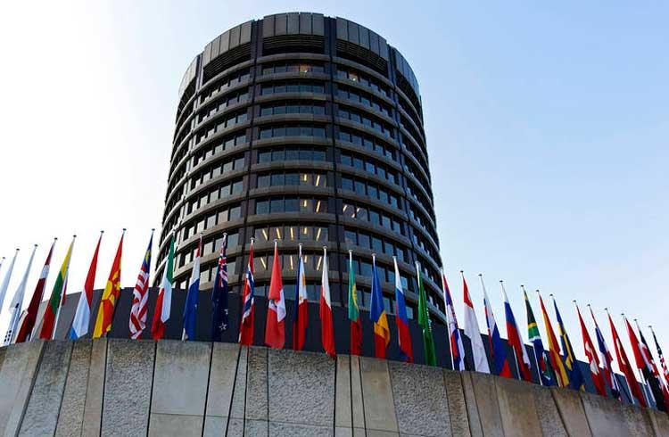 Banco internacional abrirá centros de pesquisa sobre moedas digitais