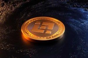Binance Coin é listada como maior token DeFi no CoinMarketCap e comunidade reclama