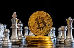 Bitcoin lidera no Brasil como melhor investimento do primeiro semestre