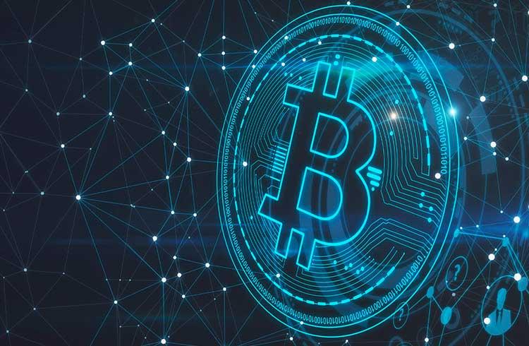 Bitcoin se livrou de dura queda graças à popularidade do DeFi, aponta Forbes