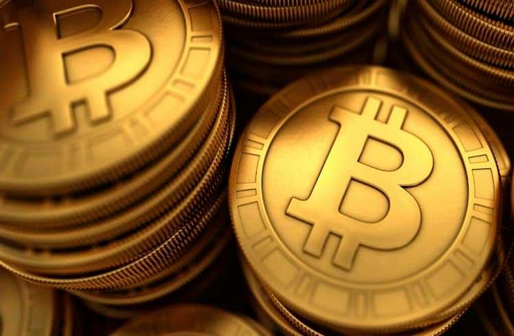 Bitcoin pode atingir R$ 150.000 em breve, afirma famoso trader de Wall Street