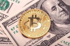 Bitcoin retorna aos R$ 48.500 com queda do dólar; Tezos avança 3,5%