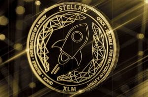 Bitcoin segue nos R$ 48.600; Stellar dispara 15%