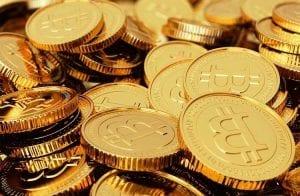 Bitfy lança campanha que dá Bitcoin aos usuários e firma parceria com site de apostas