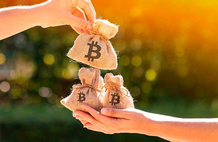 BitMEX quer oferecer empréstimos de Bitcoin no Brasil