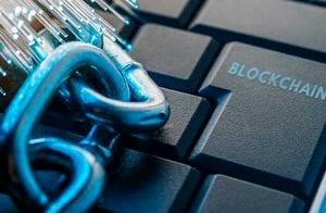 Blockchain é prioridade estratégica de negócios, mostra relatório