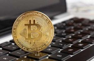 Bloomberg revela que Bitcoin passará dos R$ 64.000 em pouco tempo