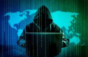 Brasil é o país da América Latina com mais ataques cibernéticos
