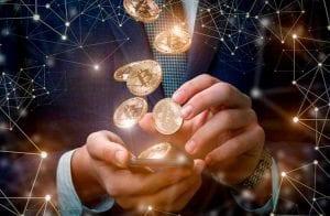 Brasil e países do G20 podem integrar sistema de pagamento com criptomoedas